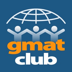 GMAT Club Forum 2019 on the App Store
