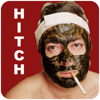 Hitch Pack