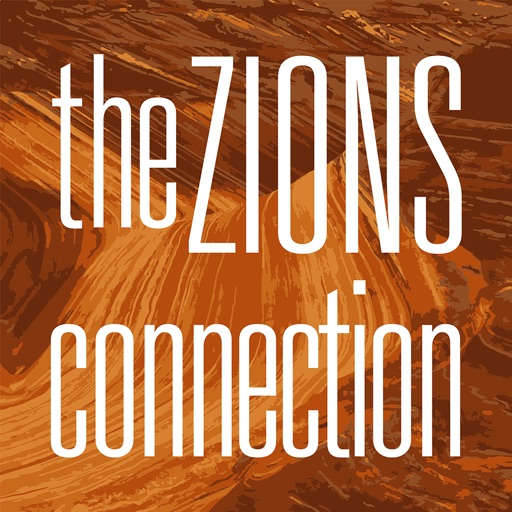 Zions Connection
