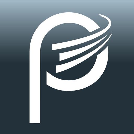 Prepware Aviation Maintenance icon