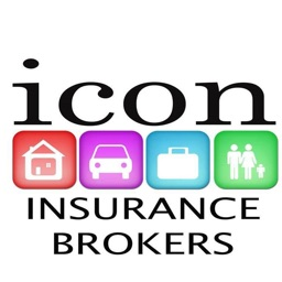 Icon Insurance Brokers Online By Icon Insurance Brokers Ltd