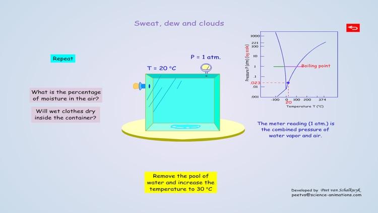 Thermodynamics Animation screenshot-5