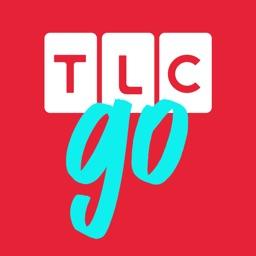 TLC GO - Full Eps and Live TV