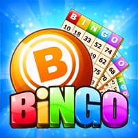 Codes for Bingo Lotto: Friendly Battle Hack