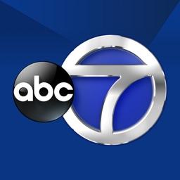 ABC7-WJLA