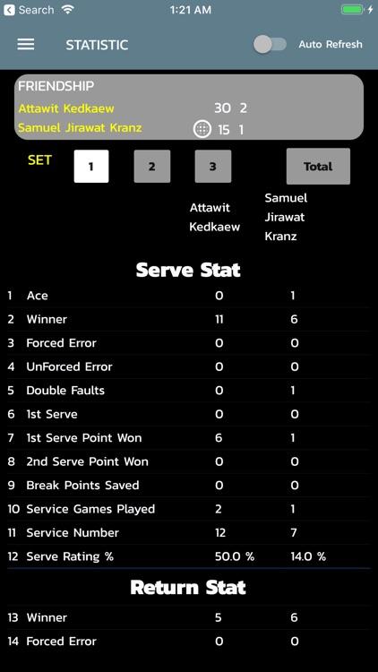 Tennis ScoreBox screenshot-3