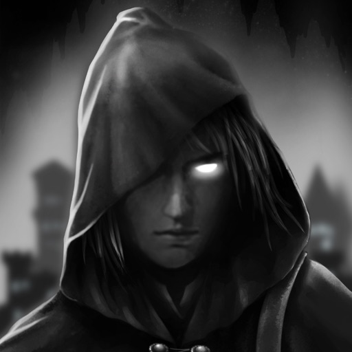 подземелье (Dungeon Survivor)