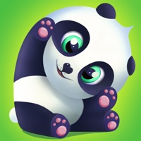 Codes for Pu - Care panda bears Hack