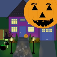 Codes for Wacky Haunted House Hack
