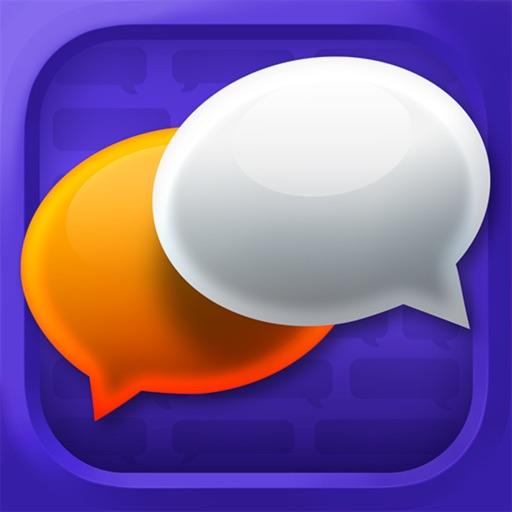 ChoiceChat