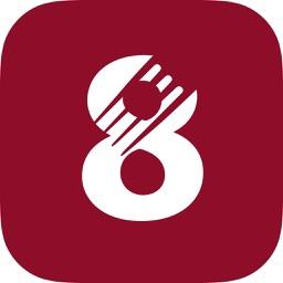 App8 Pay