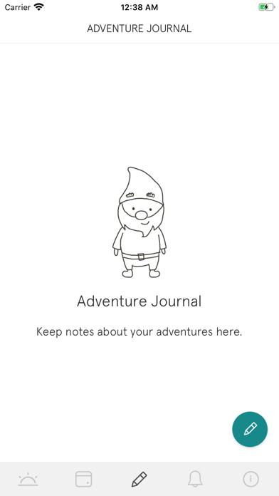 My Gnome on the Roam 3