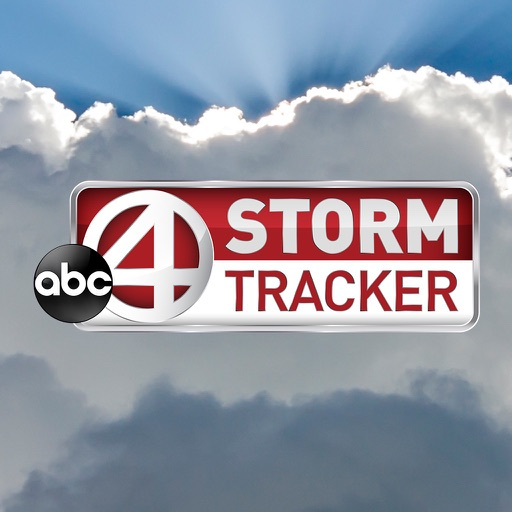 ABC News 4 Storm Tracker by Sinclair Broadcast Group, Inc