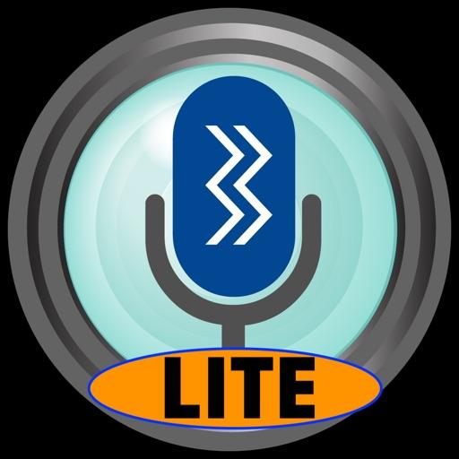 AirMicCam Lite (15sec limit)