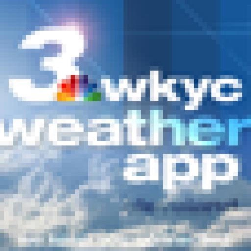 WKYC Weather by Tegna Inc