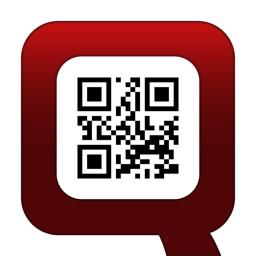 Qrafter Pro - Code QR