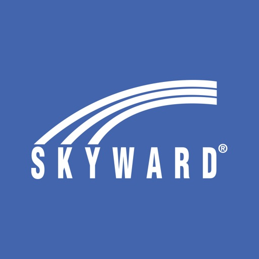 Skyward Mobile Access download