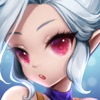 Rebirth Heroes : Idle RPG - iPadアプリ