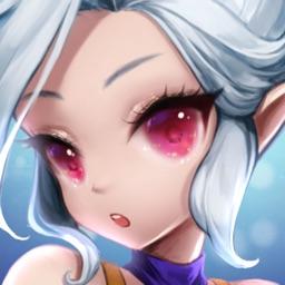 Rebirth Heroes : Idle RPG
