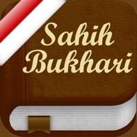 Codes for Sahih Bukhari Pro : Indonesian Hack