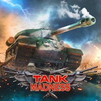 Codes for Tank Madness 2019 Hack