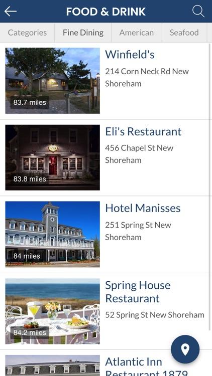 The Block Island App screenshot-4