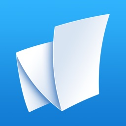 Newsify: RSS Reader