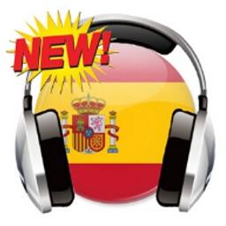 Emisoras de España