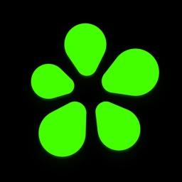 ICQ New: Messenger & Chat