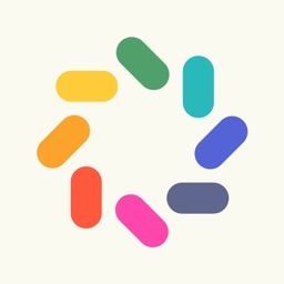 brightwheel: Child Care App