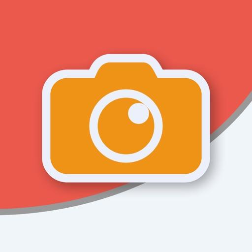 IVs Camera