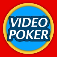 Codes for Video Poker Lounge Hack