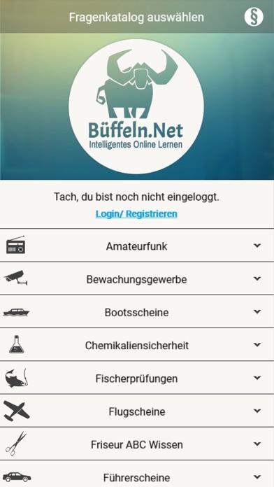 messages.download Büffeln One - Dein Lernsystem software