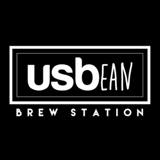 USBean Brew Station