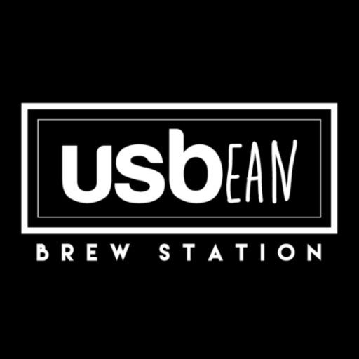 USBean Brew Station