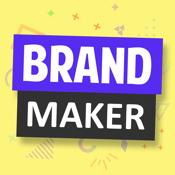 Logo Maker Poster Creator app review