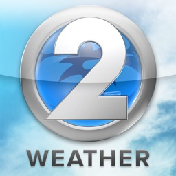 KHON2 WX - Radar & Forecasts