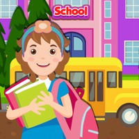 Codes for School Life Pretend Play Sim Hack