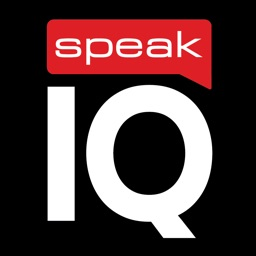 Speak IQ