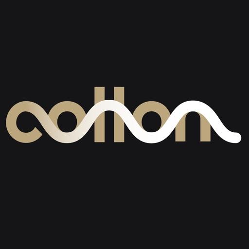 Collon(コロン)- 大学生限定合コンマッチングアプリ