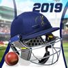 Cricket Captain 2019 - Childish Things Ltd