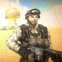Battle 3D Pro - Strategy game