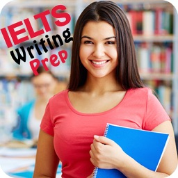IELTS Writing Skills Examples