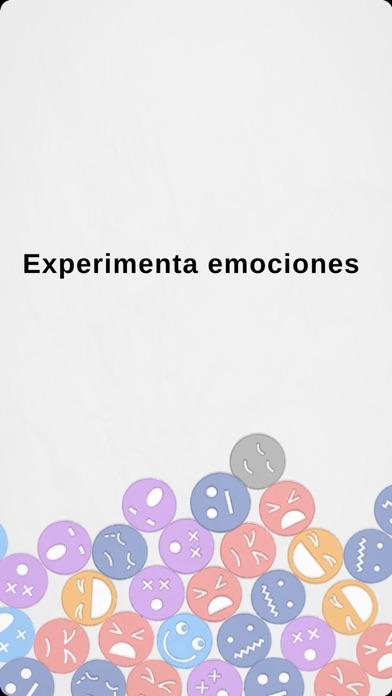 Descargar Arráncalo: Pelos y emociones para Android