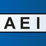 Klub Absolwentów AEI