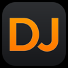 YouDJ - Mix Music Now!