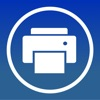 プライムプリント Prime Print
