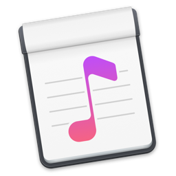 Ícone do app Capo 3