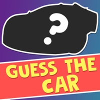 Codes for Guess The Car by Photo Hack