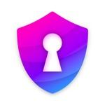 Photo Safe Vault - Private Pic